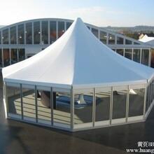 欧式帐篷,白色帐篷厂家直销出租