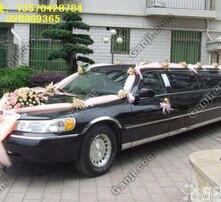 各式花车出租,结婚花车出租,婚礼花车出租,婚庆花车出租图片