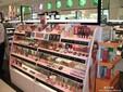 天津瑞祥货架厂商场超市货架仓储货架大全精品展柜医药货架