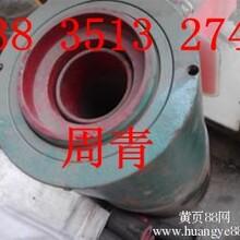 山西张拉千斤顶厂家供应信息—山西晋华光图片
