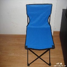 小号单人椅NK-1001S牛津布沙滩椅