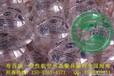威海一次性水晶餐具环保项目CCTV合作伙伴