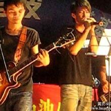 少儿学习吉他长宁区那好成人吉他培训静安寺那好