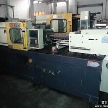 供应深圳JM408-C2二手注塑机www.dgxxzsj.com