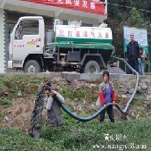 低价供应沼液沼渣运输车,抽粪车