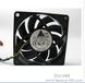 供应AFB0712HHB701512V0.45A台达散热风扇