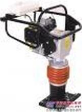 二手柴油发动机组进口代理旧发电机组进口代理公司