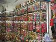 天津商场超市专柜天津仓储设备货架天津手机展柜化妆品展柜