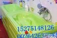 四川医院婴儿洗浴设备游泳池设备泸州医院新生儿洗礼池游泳池价格