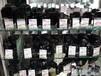 无锡摄影器材回收-无锡高价回收单反相机上门回收相机无锡相机镜头回收