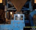供应二手冥币印刷轮转印刷机