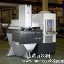 上海仪器进口需要3C怎么办丨上海仪器进口拼单服务