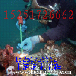 常州海星水下维修水下安装水下切割水下电焊水下录像水下清淤