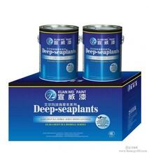 环保油漆厂家直销优质低甲醛家具漆