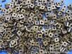 广西回收钨钢刀粒,北海回收镀金线路板多少钱一斤