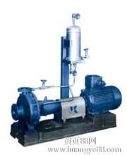 威海水泵威海排水泵威海排污泵