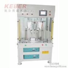 超声波金属焊接机,塑料超声波焊接机,热板机,多单元超声波焊机