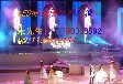P7.62婚庆LED大屏幕厂家渠道批发价销售