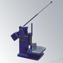 SJQ-60手动切圆角机,纸张切圆角机,笔记本切圆角机