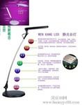 供应江门北京LED筒灯格栅灯尺寸天花灯款式18w筒灯8寸图片