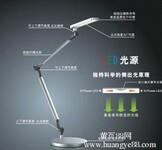 供应江门灯都LED筒灯筒灯8寸配件价格厂家批发天花灯图片