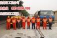 内蒙古专业河道清理,低价清疏管渠内气体检测,巴彦淖尔哪里有清理涵洞公司