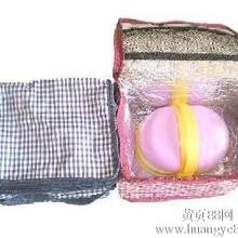 收纳盒,收纳箱,化妆包,饭盒袋,便当袋