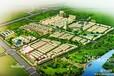 盱眙五丰义乌商贸城一站式综合型商场