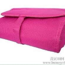 惠州市美琦兔的化妆包