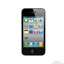 iphone国产手机爱疯高仿手机价格高仿苹果手机好用吗