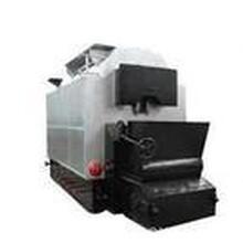 回收西安二手锅炉图片