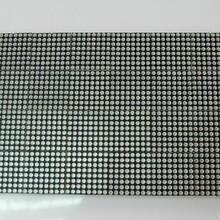 云南led显示屏昆明led显示屏led电子显示屏生产厂家