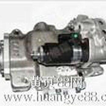 供应川崎液压泵提升器g9tbr9tbs图片