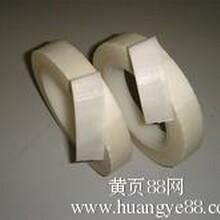 低价供应玻璃布高温胶带