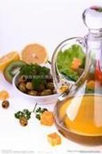 西班牙特级初榨橄榄油进口上海标签备案报关代理