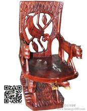 中非商贸平台供应非洲家具-椅子LFU-010