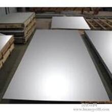 供应东莞隆发环保sus316不锈钢板汽车专用不锈钢板