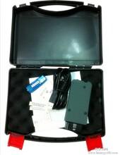 大众奥迪汽车故障诊断仪VAS5054AV19带蓝牙多语言多车型