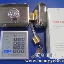 南山区门禁密码锁CK2015指纹机CK02维修及出售安装