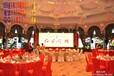 全新室内P6节能显示屏广泛应用大型酒店
