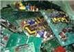 深圳宝安电子元器件回收