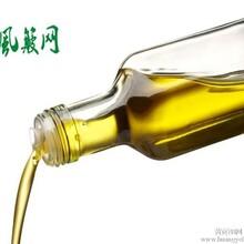 茶籽油搽皮肤野生山茶油