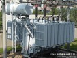 二手电力设备回收,各种配电系统回收