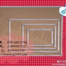 深圳红木框水松板,世界大不同,塘厦水松板批发