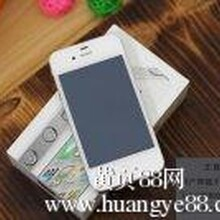 苹果高仿手机iphone4s高仿手机批发