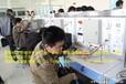 贵阳安全防范系统考试取证贵阳智能楼宇管理师培训通信网络工程监控考试