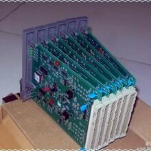 浙大中控XP362卡件与现场仪表的衔接的原理图片