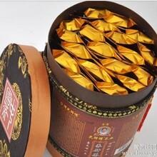 台湾民师傅养肝茶价格,民师傅养肝茶批发,民师傅养肝茶作用