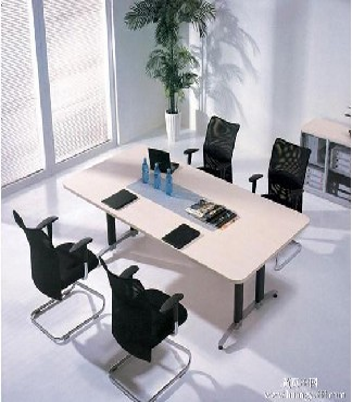 【北京办公家具办公屏风工位办公桌办公椅北京办公家具厂出售优质办