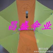 湖北儿童帐篷厂家www.thyusan.com